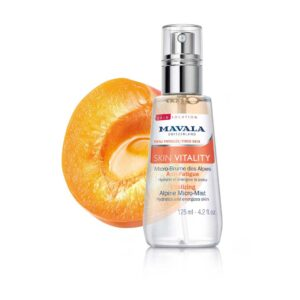 Skin Vitality Canlandırıcı Alp Mikro Spreyi 125ml ref.90536